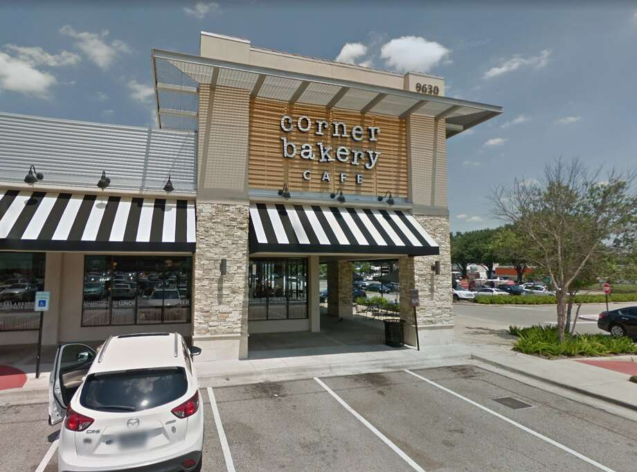Corner Bakery Tiles : Cockroaches and rodent droppings top lists of restaurant