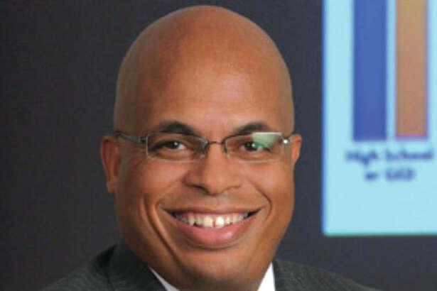 Dr. Roderick Nunn
