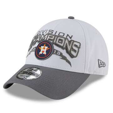 free shipping 5d0ac 63295 Defend H-Town