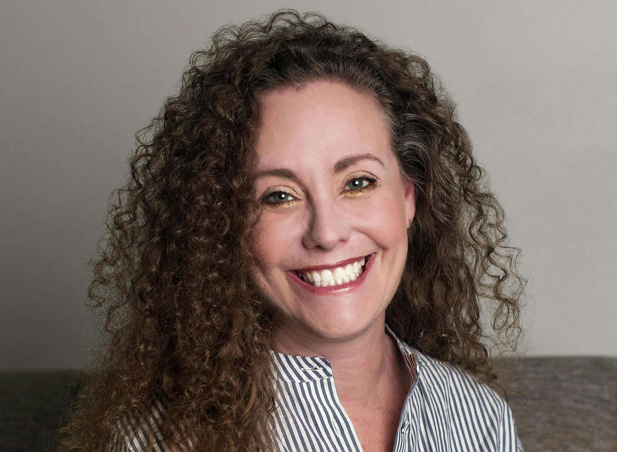 A third accuser emergesThrough attorney Michael Avenatti, Julie Swetnick alleged that she was the victim of a