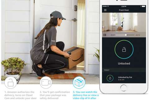 As smart locks proliferate, companies look to ease doubts