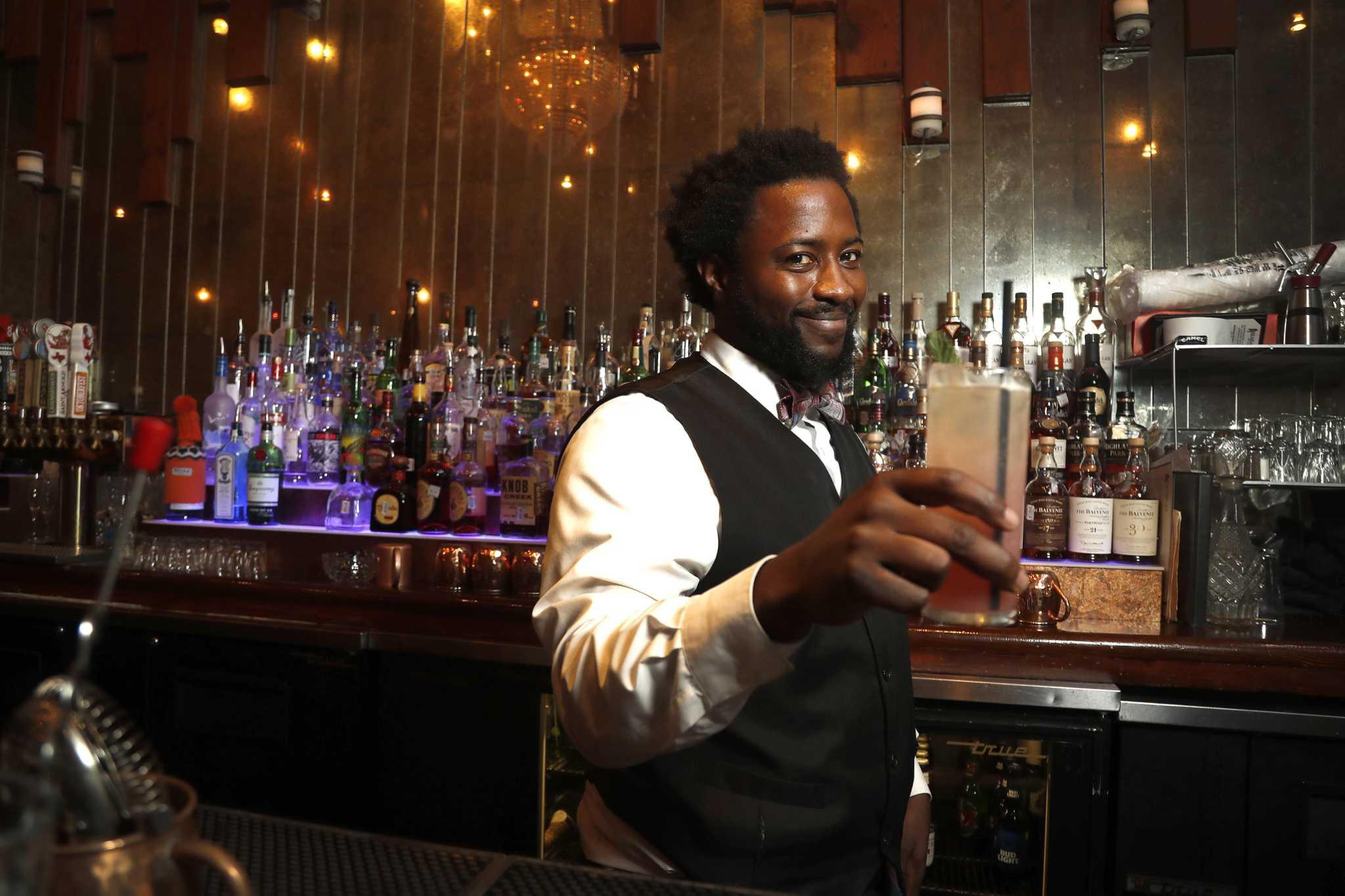 Pickup Secrets from Bartenders Pickup Secrets from Bartenders new images