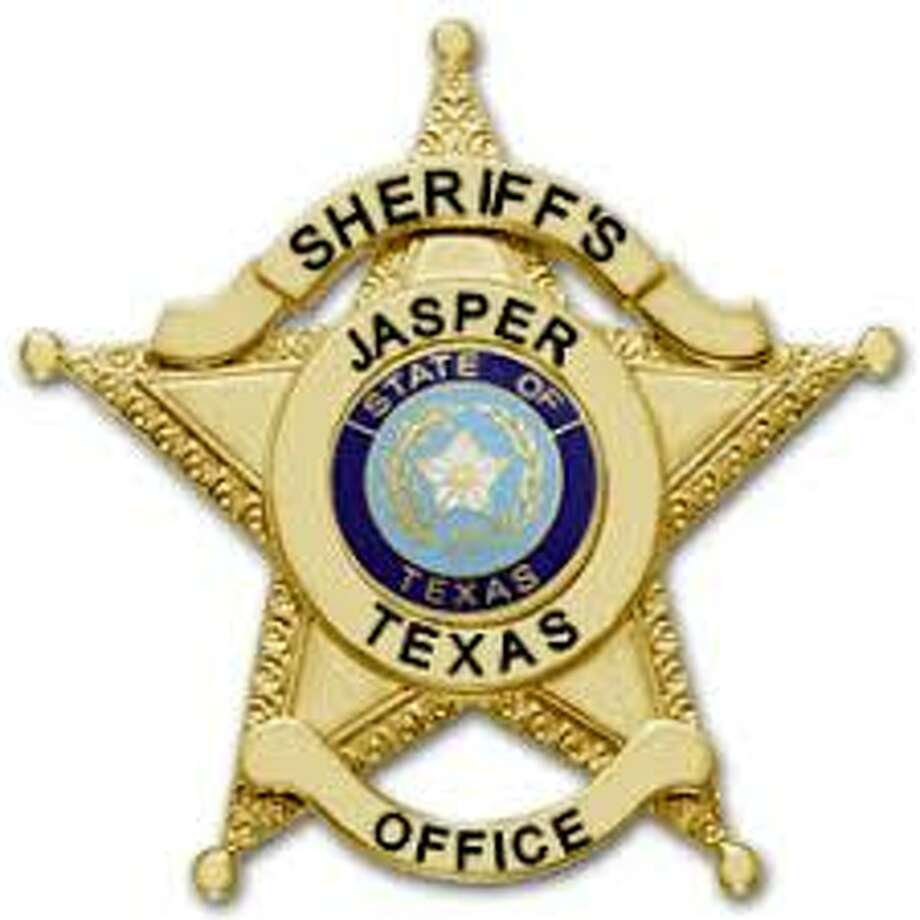 Photo: Jasper County Sheriff's Office