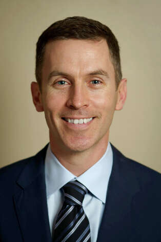 Mike Siegel, (D), candidate for US District 10. Photo: Photo Courtesy Of The Candidate / photo courtesy of the candidate