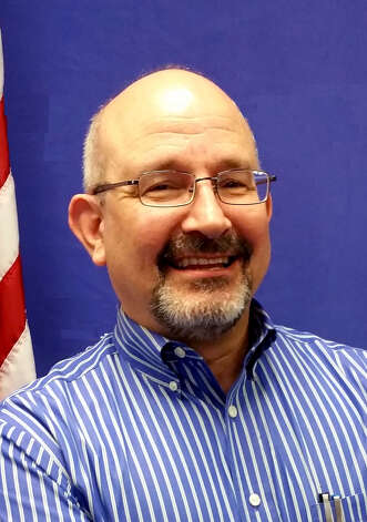 John E. Rosenthal, (D), candidate for District 135 Photo: Photo Courtesy Of The Candidate / photo courtesy of the candidate