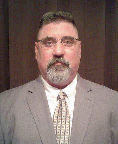 Ronald Payne, (R), candidate for District 120 Photo: Photo Courtesy Of The Candidate / photo courtesy of the candidate