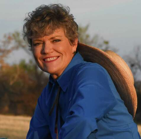 Kim Olson, (D), candidate for Agriculture Commissioner. Photo: Photo Courtesy Of The Candidate / photo courtesy of the candidate