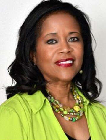 Adrienne Bell, (D), candidate for US District 14. Photo: Photo Courtesy Of The Candidate / photo courtesy of the candidate