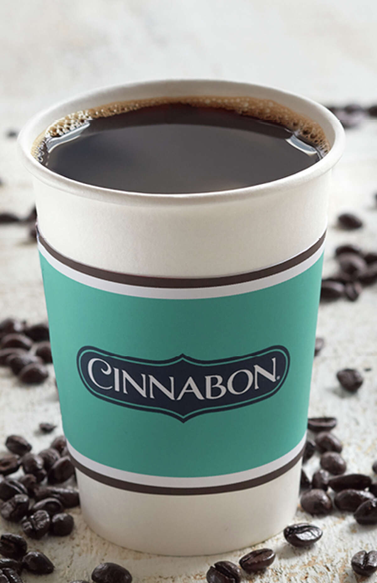 CinnabonCinnabon will offer customers a free 12 oz signature hot coffee with no purchase necessary at mall bakery locations in the Houston area.