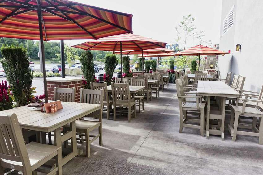 Click through to see some of the restaurants that opened in 2018 in the Capital Region. 110 Grill, Crossgates Mall, Guilderland
