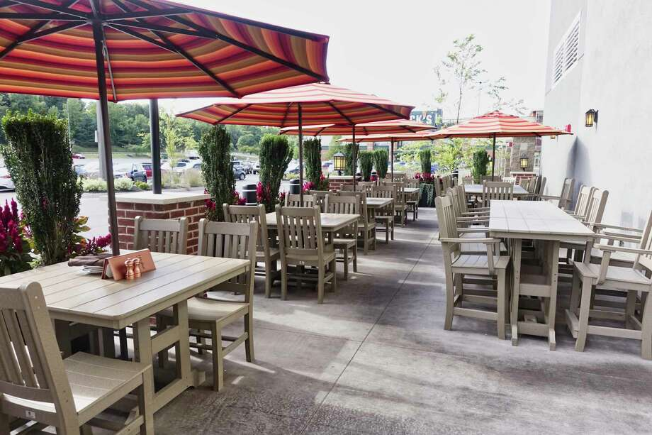 Click through to see some of the restaurants that opened in 2018 in the Capital Region. 