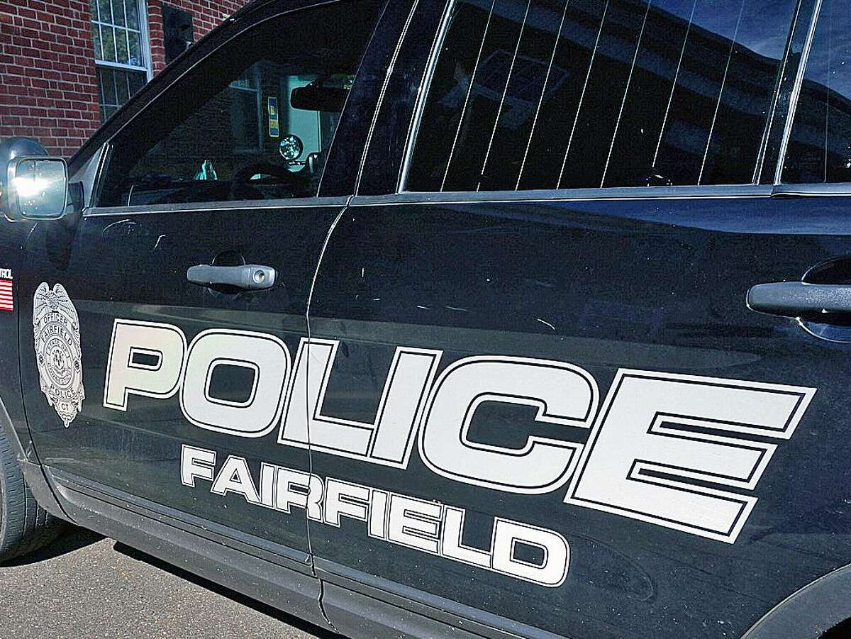 Representative Town Meeting members from District 10 will hold a meeting next week to discuss crime prevention. Fairfield,CT. 9/27/18