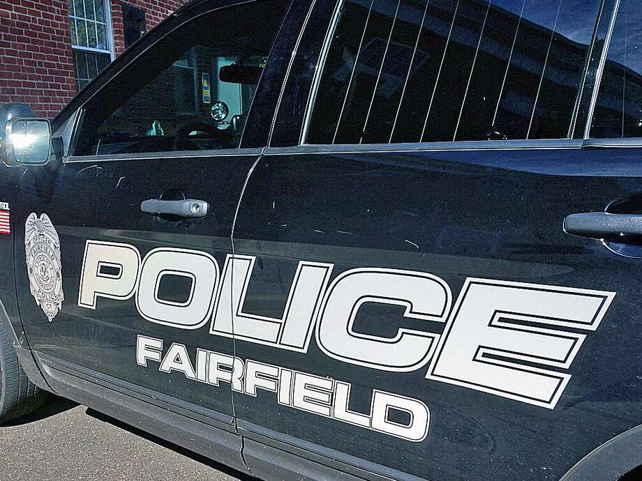 Representative Town Meeting members from District 10 will hold a meeting next week to discuss crime prevention. Fairfield,CT. 9/27/18 Photo: Genevieve Reilly / Hearst Connecticut Media / Fairfield Citizen