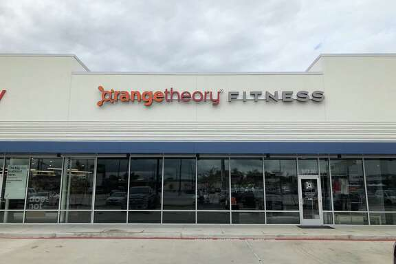 Orangetheory Fitness Houston opened its newest studio on Friday, Sept. 28, in the Heights at 3004 Yale St., Suite 200, Houston, TX 77018.