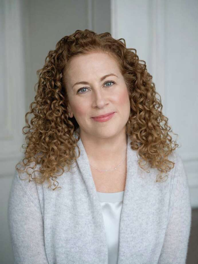 Author Jodi Picoult Photo: Photo By Nina Subin