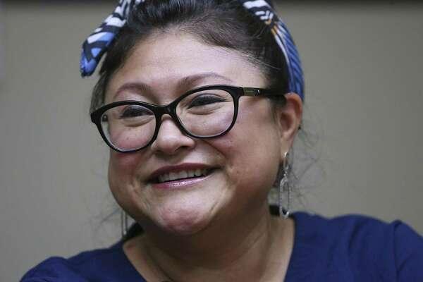 H-E-B executive, Hispanic chamber chair — and San Antonio's