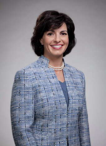 Christi Craddick Photo: Photo Courtesy Of The Candidate / ??kirk tuck 2010