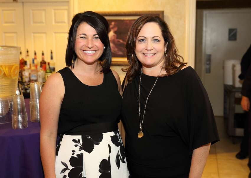 Were you Seen at the Regional Food Bank of Northeastern New York's 24th Annual Chefs & Vintners' Harvest Dinner held at the Glen Sanders Mansion in Scotia on Thursday, Sept. 27, 2018?