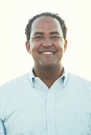 Will Hurd Photo: Photo Courtesy Of The Candidate / SondersPhotography.com