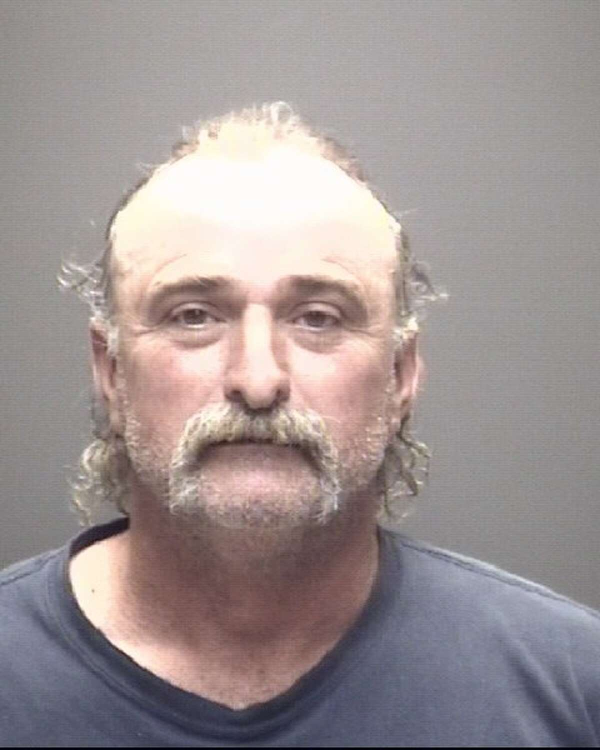 PHOTOS: Recent extreme DWI sentences in Texas Lonnie Gene Kinnett was sentenced to life in prison Wednesday, Sept. 26, on his latest charge of driving while intoxicated. >>>See more extreme DWI sentences around the state in the last three years