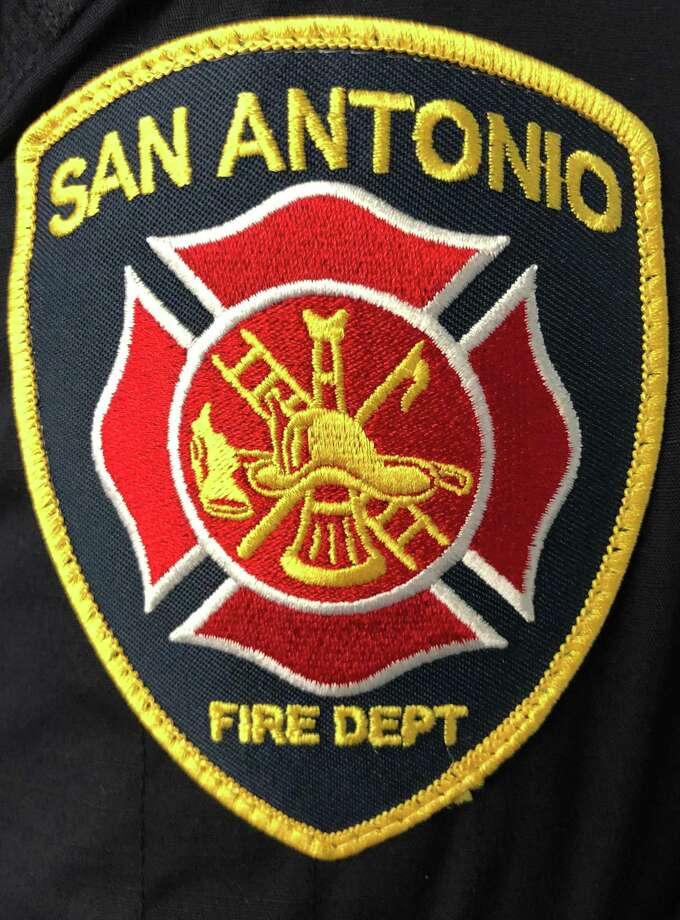 A San Antonio firefighter was fired after posting racists comments and images on social media about the recent protests occurring across the nation.