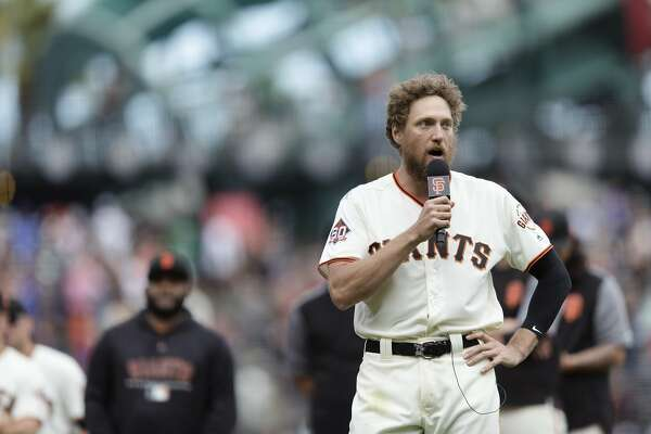 75270d25a3c Giants  season recap  Where do they go from here  - SFChronicle.com