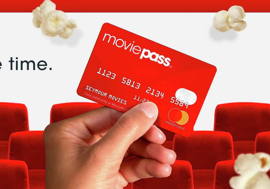 New York AG Is Opening a Probe Into MoviePass Parent Helios