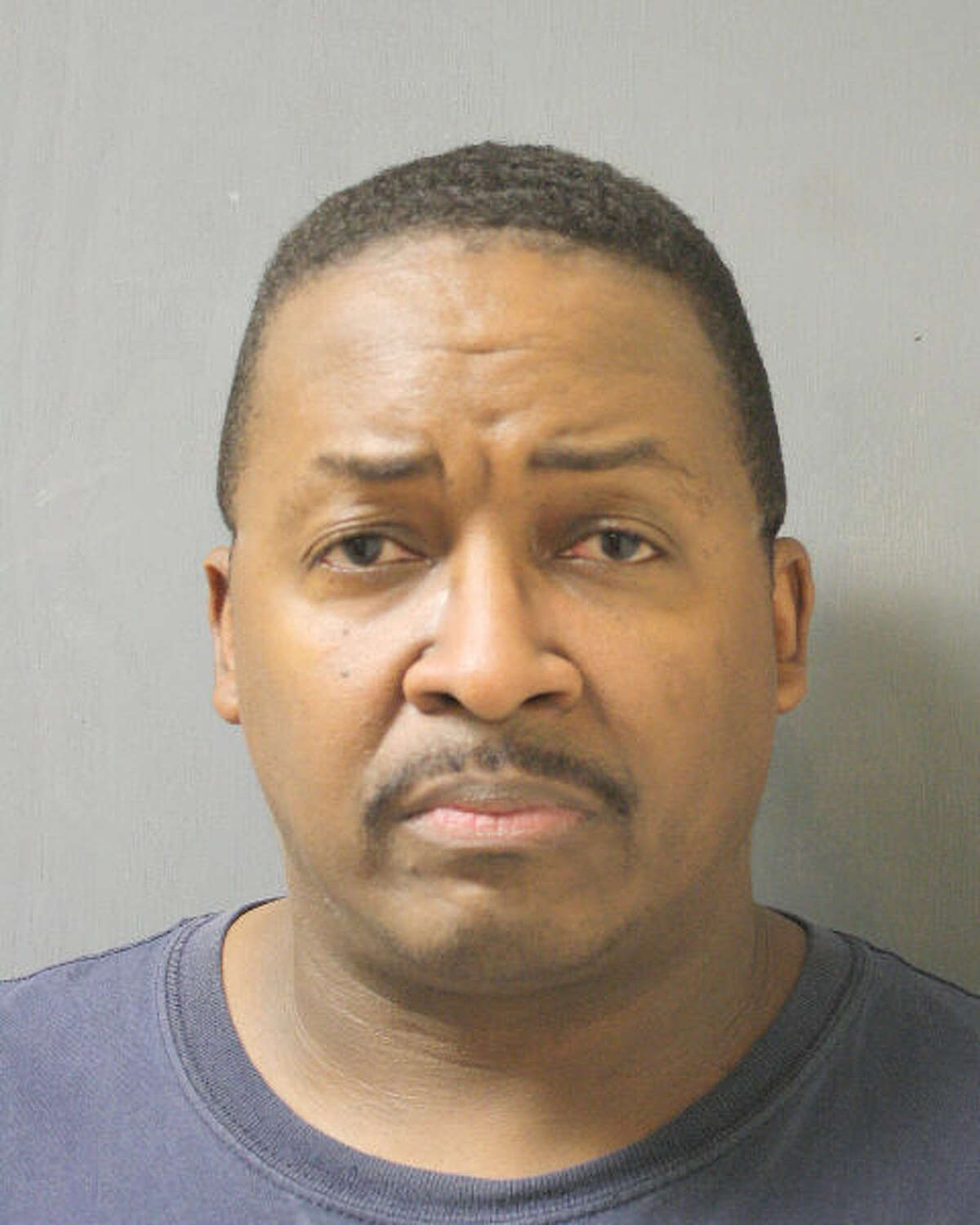 A Harris County grand jury no-billed Terence Ryans months after he was accused and arrested.