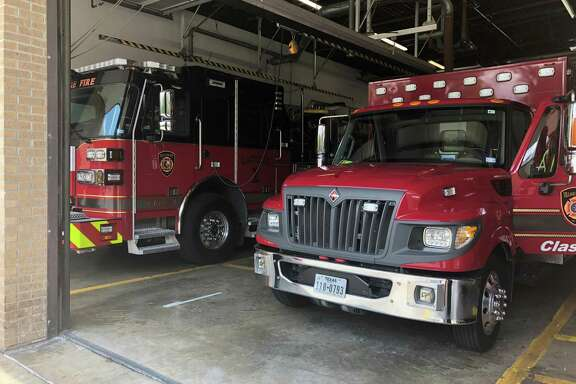 On Sept. 28, 2018, the city council of Bunker Hill Village approved the 2019 operational budget for the Village Fire Department but stopped short of approving funds for renovations at the fire station. Acting chair of the Village Fire Commission Zeb Nash said the commission's attorney was reviewing the decision.