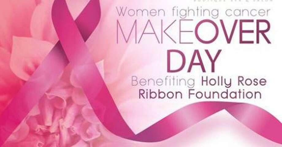 Alira Boutique Salon & Spa owner Escarle Silva has invited a small group of breast cancer survivors to her salon for a complimentary makeover the day of the Oct. 11 fundraiser, which is  scheduled from 6 to 9 p.m. at Alira Salon & Spa, 1619 W. Alabama St. Photo: Https://www.facebook.com/escarle?fref=nf / Https://www.facebook.com/escarle?fref=nf