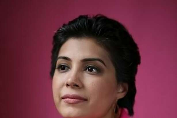 Maliha Mian, a breast cancer survivor, has launched a platform to provide information to breast cancer survivors, fighters and caretakers.