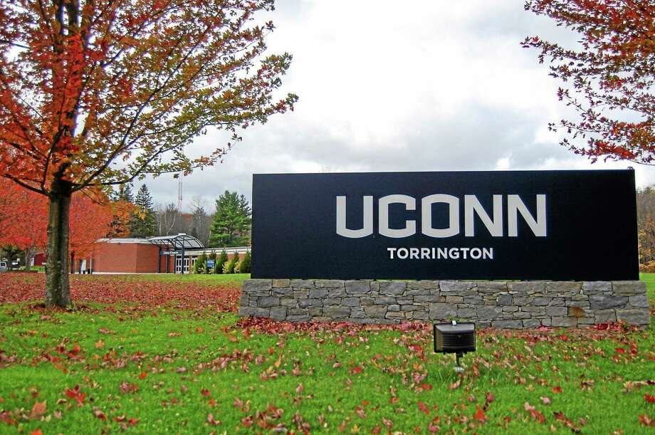 The UConn Board of Trustees requested bids in May from interested parties to purchase the closed UConn Torrington property with the stipulation that it continue to be used for educational purposes. Photo: File Photo