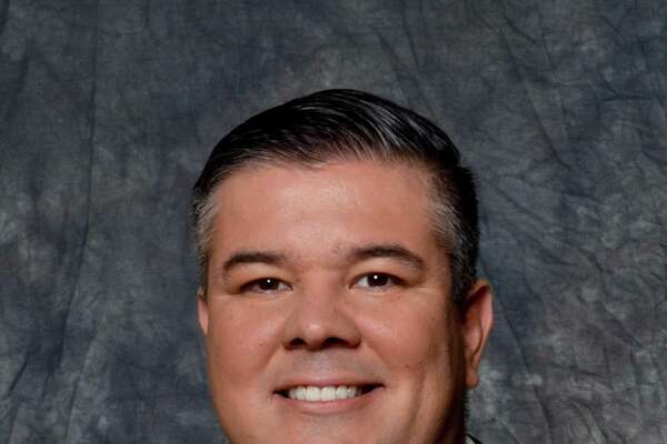 Robert Garza, Ph.D., is president of Palo Alto College, part of the Alamo Colleges District.