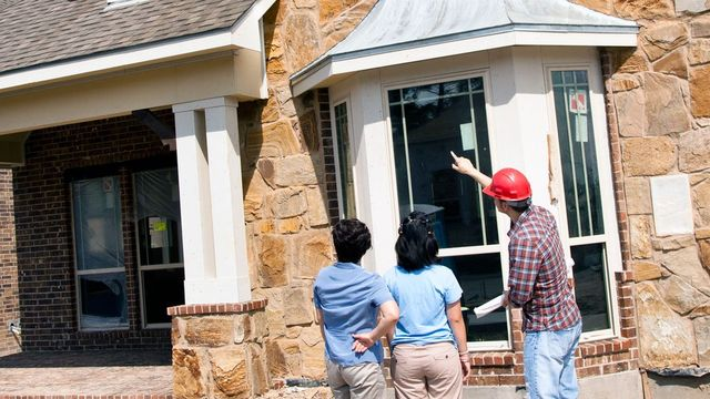 16 Concerns To Ask a House Inspector Prior To, Throughout, and After a House Examination