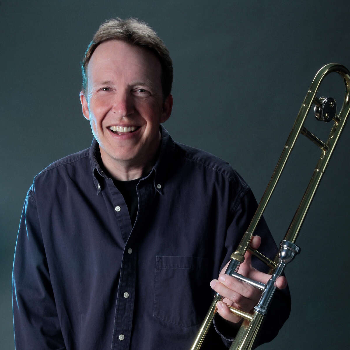 Doug Sertl is artistic director of the new Bop Island Jazz Festival at the Woodstock Playhouse