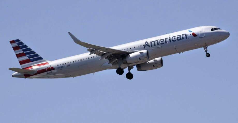 San Antonio Airport Lands New Nonstop Flight To New York