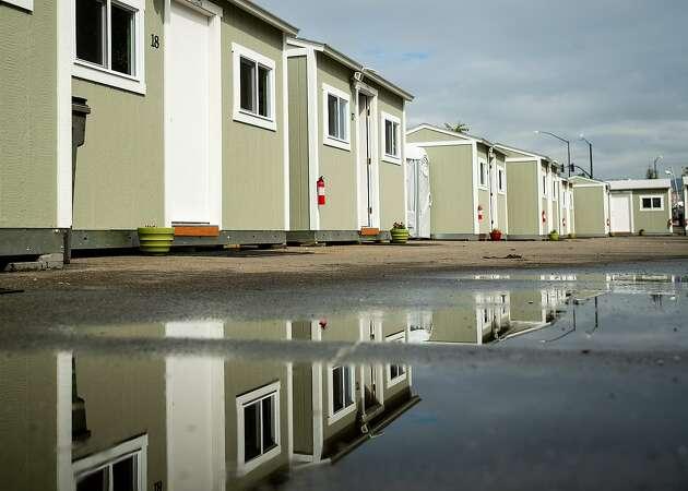 Oakland's Lake Merritt homeless encampments will be removed, city says