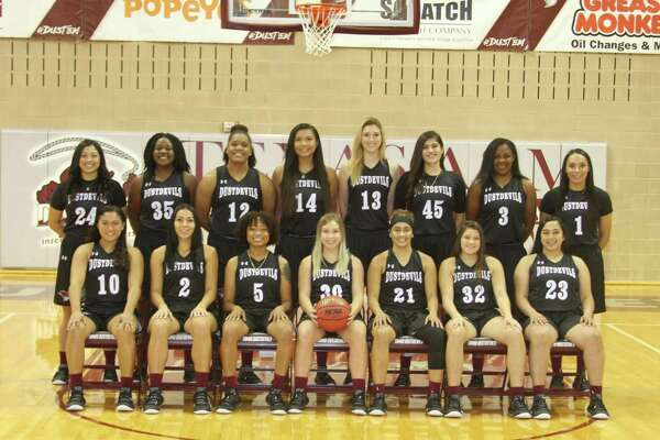 The TAMIU women's basketball team is set for the 2018-19 campaign in the third season under head coach Jeff Caha as they held Media Day on Sunday.