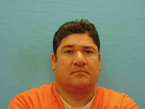 San Antonio judge sentences Bandido turned informant to 15 years