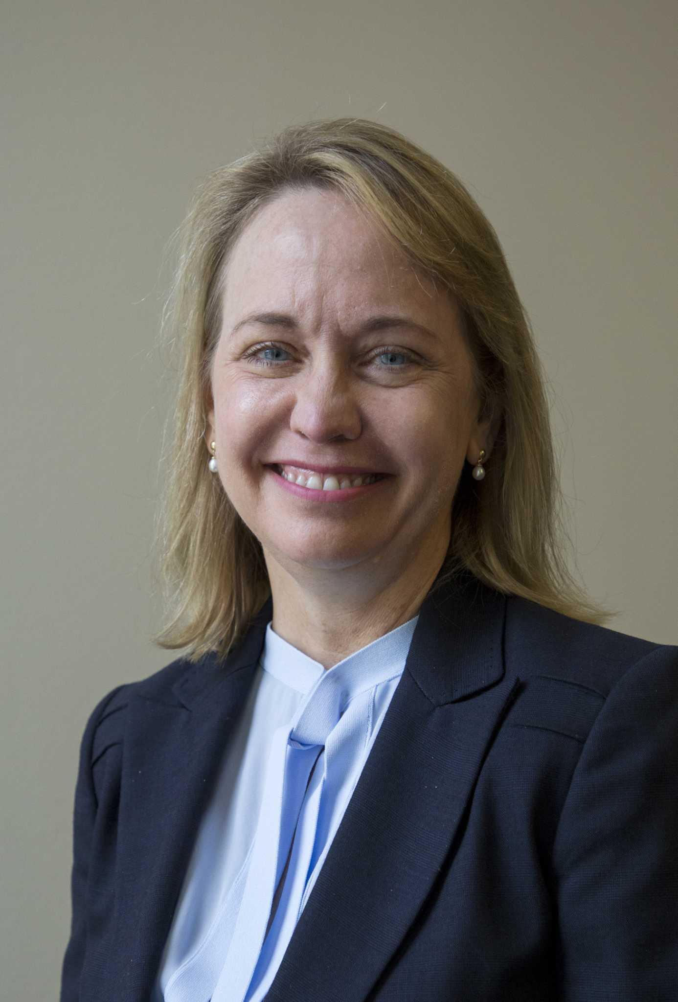 Jane Bland