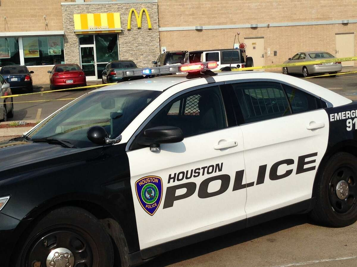 The new police salary deal grants officers a 4 percent raise July 1, 2019, and a 3 percent raise the following year. >>See where Houston ranks compared to other cities when it comes to pay for certain jobs...