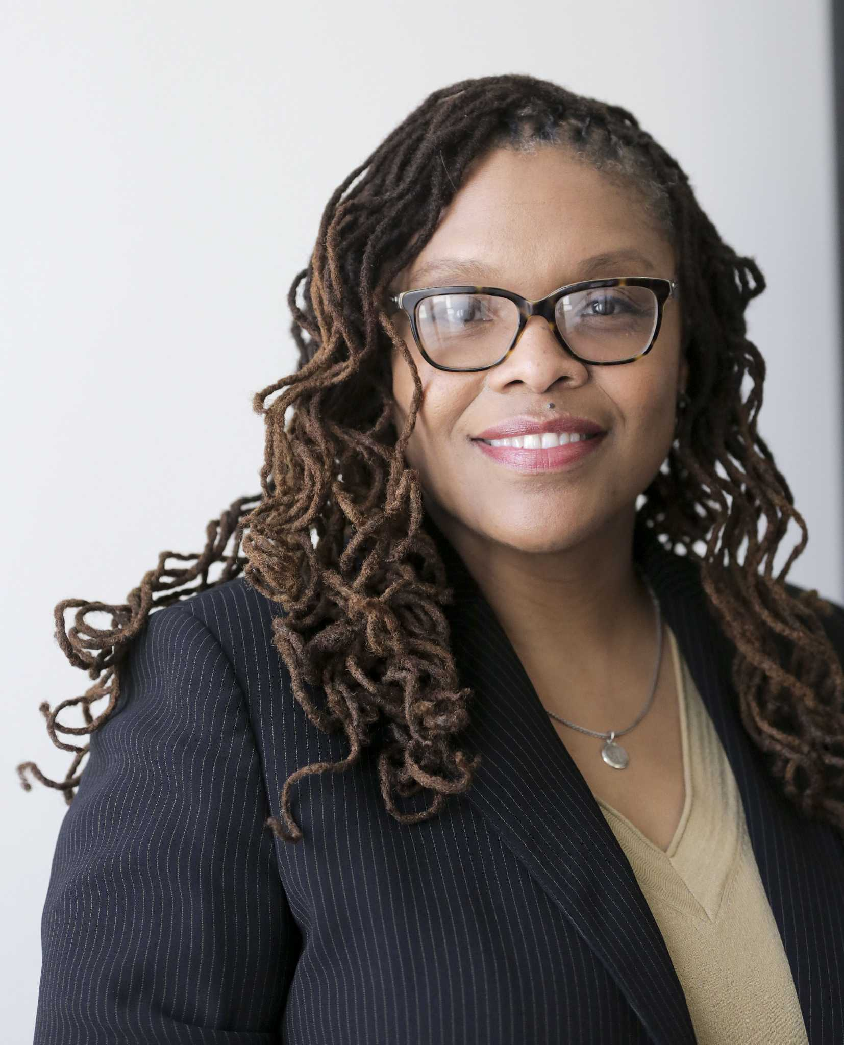 For County Criminal Court No. 4: Shannon Baldwin