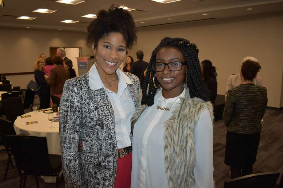 Were you Seen at the Women@Work All in the Family event on Tuesday, October 2, 2018?  Not a member of Women@Work? Join here: https://womenatworkny.com/checkout Photo: Shelby Wadsworth