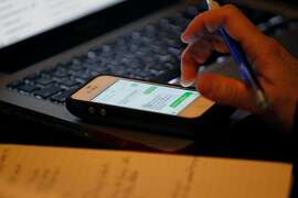 On Tuesday, the Consumer Financial Protection Board proposed new rules allowing debt collectors to send consumers unlimited numbers of text and email messages.