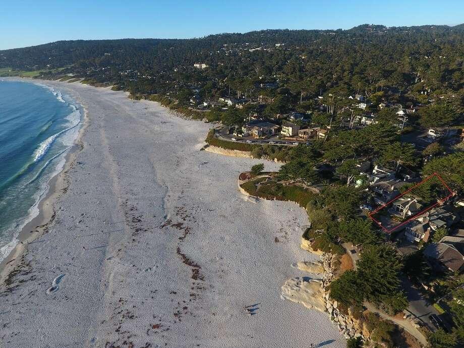 Photo Monterey Bay Virtual Tours