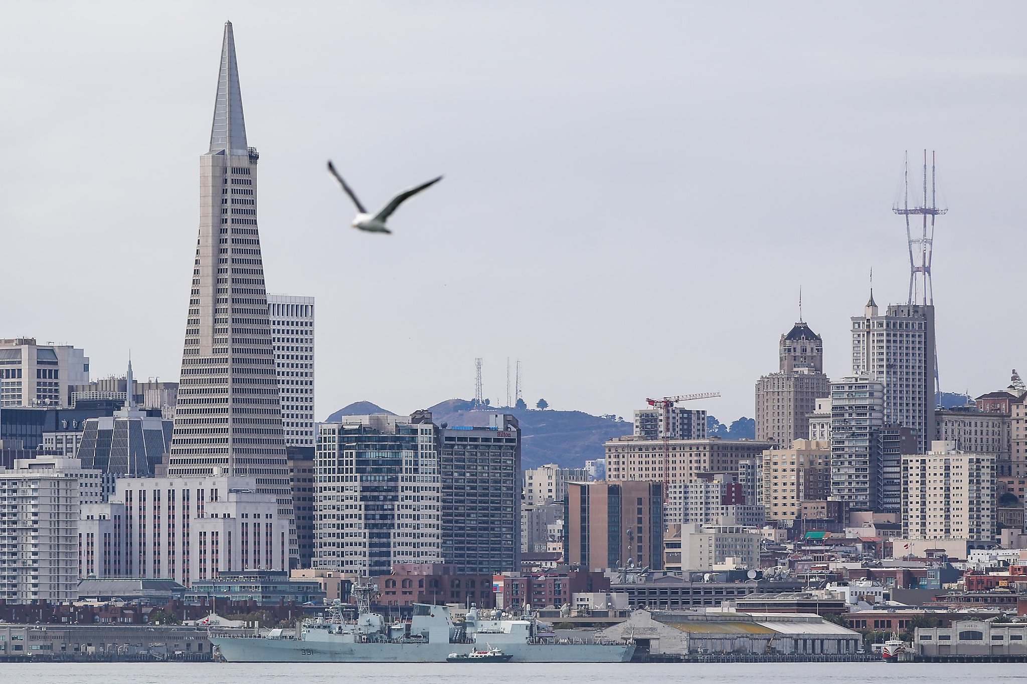 Report: The most expensive counties to rent in the US are all in the Bay Area
