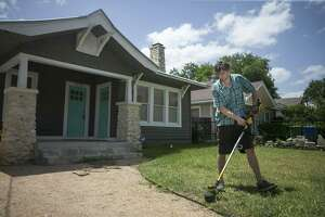 San Antonio City Council members approved rules Thursday to regulate properties rented on a short-term basis through companies like Airbnb and HomeAway.