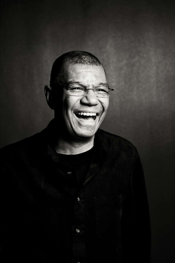Jack DeJohnette, the legendary jazz drummer. Photo: Carlos Pericas