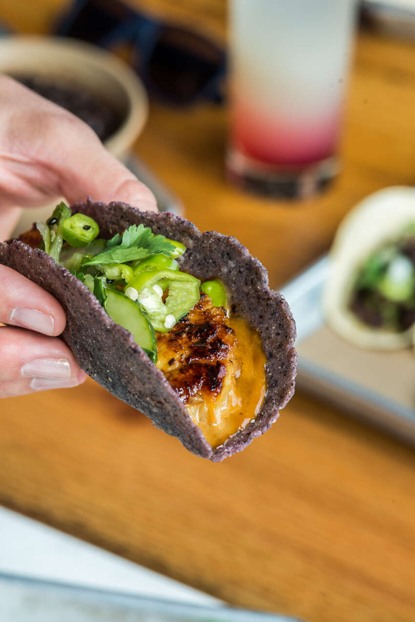 bartaco - Stamford, Westport Yelp reviews: 1,000 (collectively) | Rating: 4 out of 5 stars