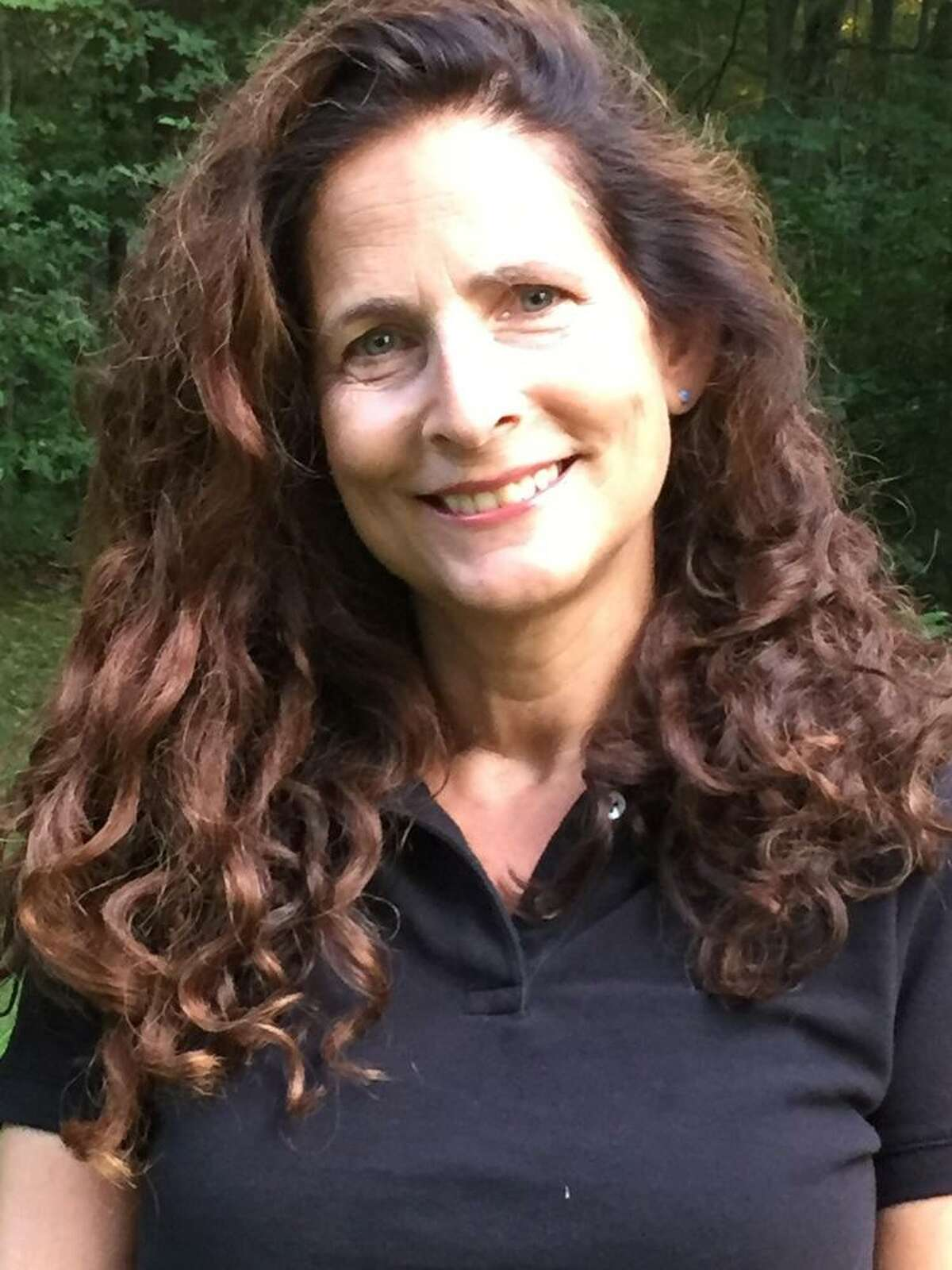 Diane Sarna
